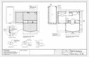 cad design service mechanical design services solid modeling services patent drawing services patent drafting