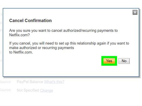 Just because you cancel a credit card doesn't mean that its payment information comes off your credit report right away. Stop recurring payments on debit card.