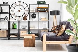 Designermöbel Sale : designer m bel im sale kaufen zalando lounge ~ Pilothousefishingboats.com Haus und Dekorationen