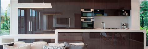 kitchen cabinet canberra affordable kitchens queanbeyan nsw canberra act new 2390