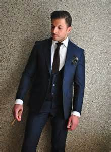 cheap mens suits for weddings slim fit royal blue wedding suits groom tuxedos single breasted homme mariage wedding suits
