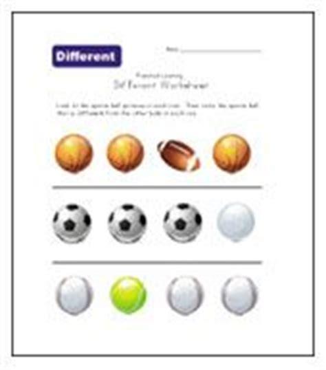 worksheets images learning