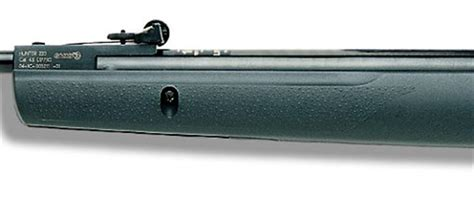 gamo shadow 1000 air rifles pyramydair