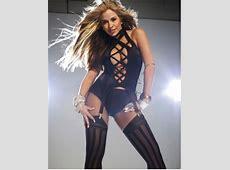 La cantante Gloria Trevi revela que sufre de pánico