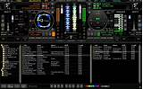 best dj mixing software for