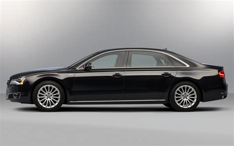 Audi A8 L Hd Picture by 2011 Audi A8 L Us Wallpapers And Hd Images Car Pixel