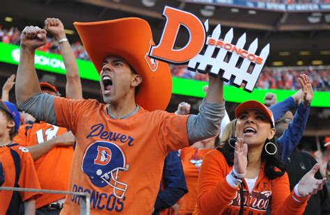 denver broncos fan store denver broncos grill and tailgating accessories and gifts