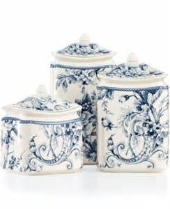 where to buy kitchen canisters canisters sets for the kitchen foter