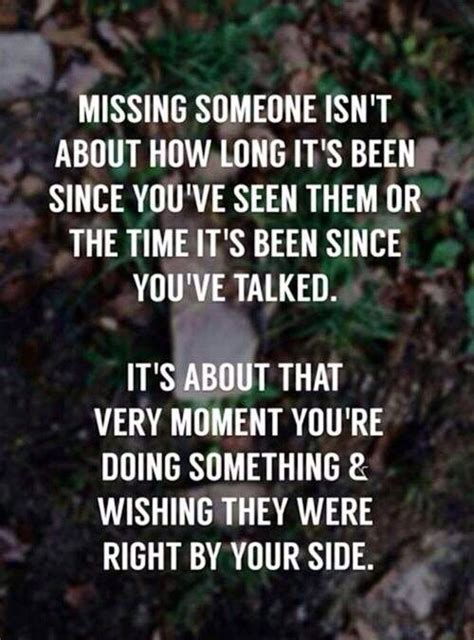 missing  pictures   images  facebook