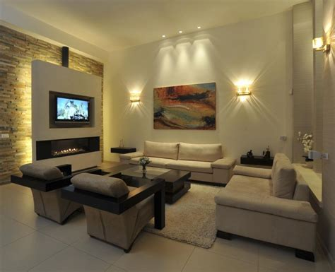 interior design style guide with soothing family room ideas interior enddir