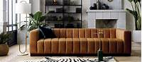 modern contemporary furniture Modern and Unique Furniture Design | CB2