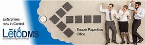 document management system software uae kuwait vackerglobal With document management system uae