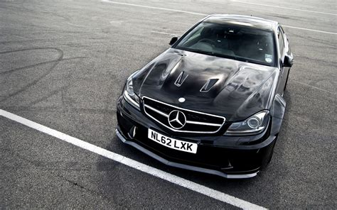 Mercedes Class Backgrounds by 50 Hd Backgrounds And Wallpapers Of Mercedes For