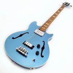 Gibson sg Bass and Bass guitars on Pinterest