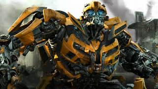 Michael Bay Speaks Out On TRANSFORMERS 4  And Possibly 5  - POP GOES      Transformers