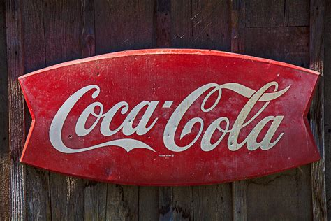 Old Cocacola Sign On Barn Photograph By Garry Gay. Printer That Prints Stickers. Class 2018 Banners. Fire Equipment Signs. Memes Signs Of Stroke. Pretty Little Liars Character Signs. Phone Redmi Banners. Top 50 Logo. Yondr Logo