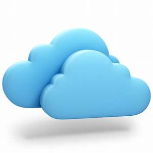 To The Cloud or Not? | Next Step I.T. Limited
