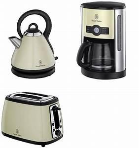 Kaffeemaschine Und Wasserkocher In Einem Gerät : set kaffeemaschine wasserkocher klimaanlage und heizung ~ Michelbontemps.com Haus und Dekorationen