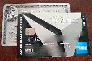 Delta amex platinum business card best business cards for Delta reserve business card