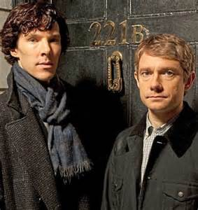 is this the end for sherlock as benedict cumberbatch hints the next series of hit drama could be