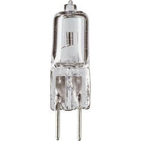 40 x g4 halogen light bulbs ls 10w 12v co uk