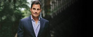 Book Bill Rancic for Speaking, Events and Appearances ...