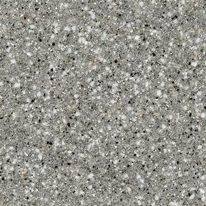 Staron Pebble Grey Countertop Color - Capitol Granite