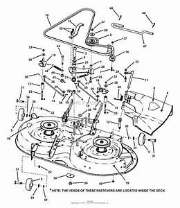 Snapper Lt150h38gkv  84593  38 U0026quot  15 Hp Hydro Drive Tractor