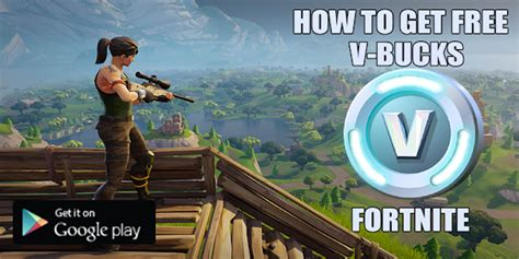 bucks  fortnite guide apk android
