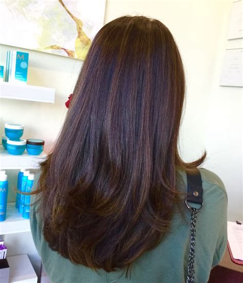 Hair Implants Fremont Ca 94555 Haircut Fremont Ca Haircuts Models Ideas