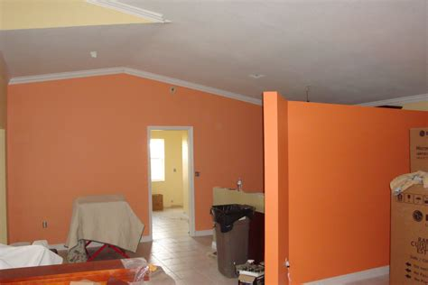 home interiors paintings paint house interior home painting home painting