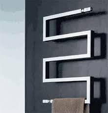Mini Seche Serviette : radiateurs lectriques s che serviette eco energie ~ Edinachiropracticcenter.com Idées de Décoration