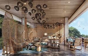 The Top 70 Luxury Hotel Openings Of 2017 Luxury Hotels