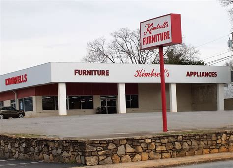 home furniture store  forest city browse furniture