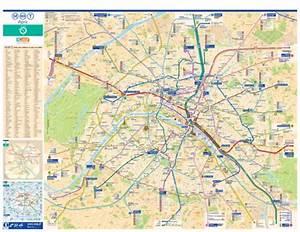 Horaire Ouverture Metro Paris : metro paris horaire notice manuel d 39 utilisation ~ Dailycaller-alerts.com Idées de Décoration