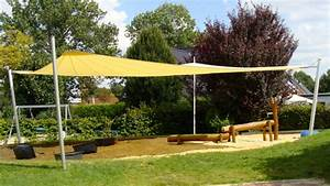 Pina Sonnensegel Aufrollbar : sonnensegel f r kindergarten kita von pina design ~ Sanjose-hotels-ca.com Haus und Dekorationen