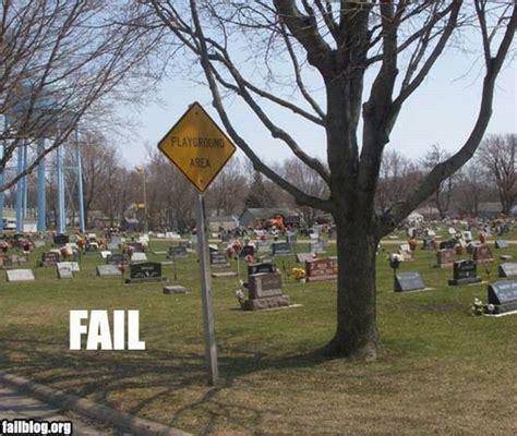 funny playground fails  pics izismilecom