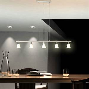 Lampen Schräge Decken : k chen wohnzimmer decken beleuchtung esszimmer tisch h nge lampe pendel leuchte ebay ~ Sanjose-hotels-ca.com Haus und Dekorationen