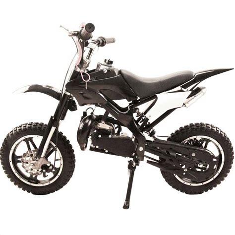 childrens motocross bikes coolster qg50x kids dirt bike