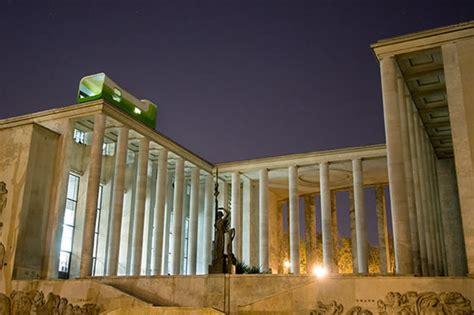 musee moderne de mus 233 e d moderne de top museum in world top top