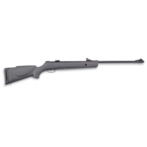gamo 174 shadow 1 000 pellet rifle reconditioned 96797 air bb rifles at sportsman s guide
