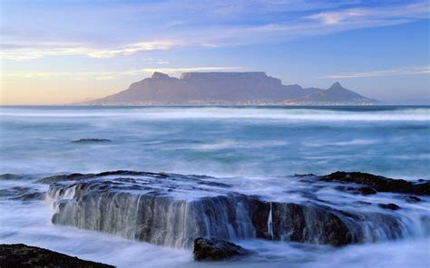 table mountain cape town south africa south africa western cape cape peninsula cape town