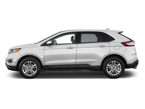 ford edge specifications car specs auto