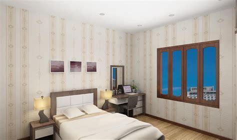 As e on h.hotelno = e.hotelno. Hanoi Cheap single rooms for rent | Room for rent Hanoi