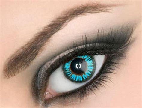 non prescription colored contacts in stores color contacts aqua non prescription colored contacts