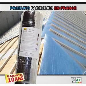 Isolant Thermique Mince Sous Carrelage : isolant mince isolant multicouche ~ Edinachiropracticcenter.com Idées de Décoration