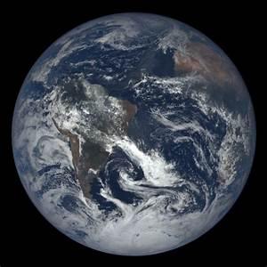 NASA Earth (@NASAEarth)   Twitter