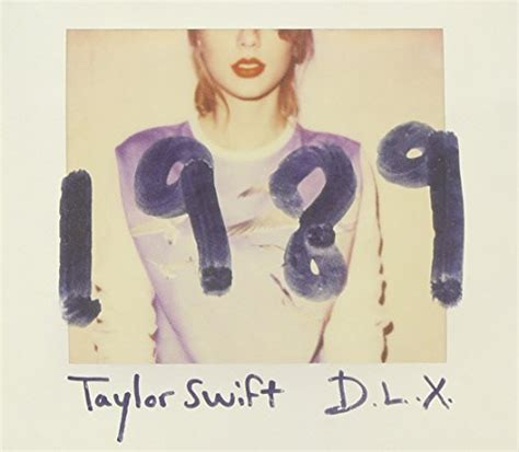 taylor swift love story cd covers