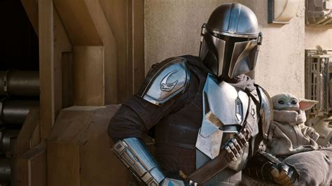 Everything we know about Season 2 of 'The Mandalorian ...