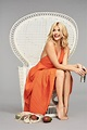 Holly Willoughby's Feet
